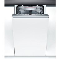 BOSCH SPV66TX00E - Vstavaná umývačka riadu úzka