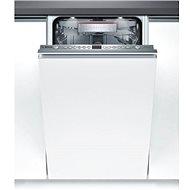 BOSCH SPV66TX01E - Vstavaná umývačka riadu úzka