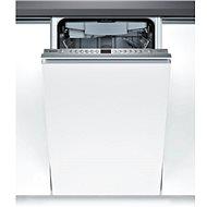 BOSCH SPV46FX00E - Vstavaná umývačka riadu úzka