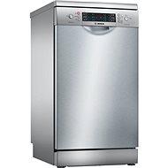 BOSCH SPS66TI01E - Umývačka