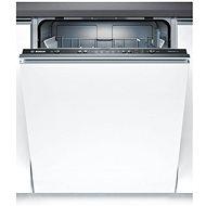 BOSCH SMV25AX01E - Vstavaná umývačka riadu