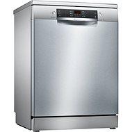Bosch SMS46FI01E - Umývačka