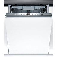 BOSCH SMV45EX00E - Vstavaná umývačka riadu