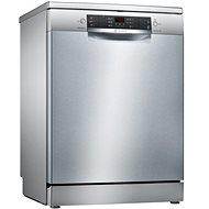 BOSCH SMS46KI03E - Dishwasher