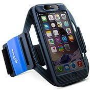 BONE Phone Sport 6-BL - Puzdro na mobil