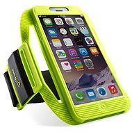 BONE Phone Sport 6 Plus-GN - Puzdro na mobil