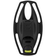 BONE Bike Tie 3 – Black - Držiak na mobil