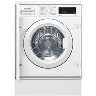 BOSCH WIW24341EU - Vstavaná práčka