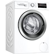 BOSCH WAU24T60BY - Washing Mashine