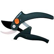 Nožnice Fiskars PowerLever 1001531 - Nožnice