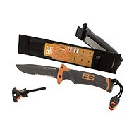 Gerber Bear Grylls Ultimate Knife SE - Nôž
