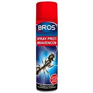 BROS spray on ants 150ml - Insect Repellent