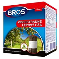 Adhesive tape BROS double-sided 5m - Fly Trap