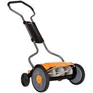 Fiskars StaySharp™ Plus Lawnmower 1015649 - Cylinder Lawn Mower