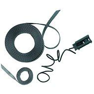Fiskars Náhradná páska a šnúrka pre UP82, UPX82 - Príslušenstvo
