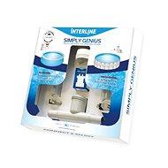 PROXIM Set SIMPLY GENIUS bazénový - Bazénová chémia