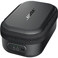 BOSE SoundSport charging case - Puzdro