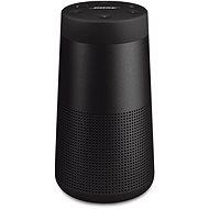Bose SoundLink Revolve II, Black