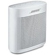 BOSE SoundLink Color II - Polar White - Reproduktor