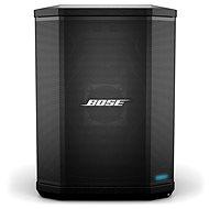 Bose S1 Pro - Reproduktor