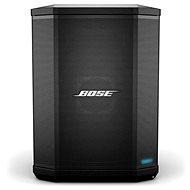 Bose S1 Pro s batériou - Bluetooth reproduktor