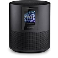 Bose Home Smart Speaker 500 čierny - Bluetooth reproduktor