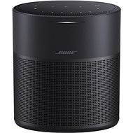 Bose Home Smart Speaker 300 čierny - Bluetooth reproduktor