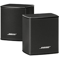 Bose Surround Speakers čierne - Reproduktory