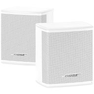 Bose Surround Speakers biele - Reproduktory
