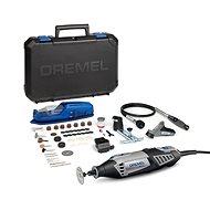 DREMEL 4000 Series EZ Wrap case - Brúska
