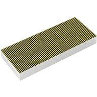 BOSCH DWZ1IX1B6 - Uhlíkový filter