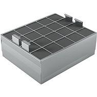BOSCH DZZ0XX0P0 - Uhlíkový filter