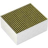 BOSCH DZZ1XX1B6 - Uhlíkový filter