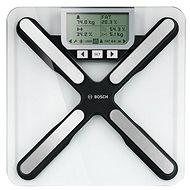 BOSCH PPW7170 - Osobná váha