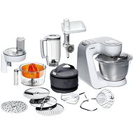 Bosch MUM58259 - Food Processor
