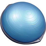 BOSU Home Balance Trainer - Balančná podložka