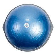 BOSU Profi Balance Trainer - Balančná podložka