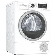 BOSCH WTWH762BY - Sušička prádla