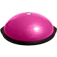 BOSU Pink Balance Trainer - Balančná podložka