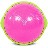 BOSU Sport Pink Balance Trainer - Balančná podložka