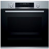 BOSCH HBG5780S6 - Built-in Oven