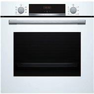 BOSCH HBA533BW1 - Built-in Oven