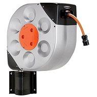 Claber 8990 Rotoroll automatic, 20 m - Hadica
