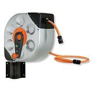 Claber 8983 Rotoroll manual, 20 m - Hadica