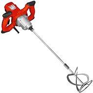 HECHT 1138 - Construction mixer
