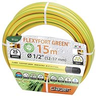 "Claber 9131 Flexyfort Green 15 m, 1/2"" - Hadica"