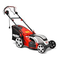 HECHT 1803 S - Electric lawn mower