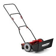 HECHT 5030 - Cylinder Lawn Mower