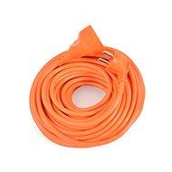 HECHT 130153 - Napájací kábel