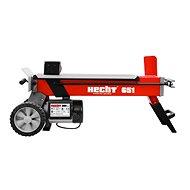 HECHT 651 - Štiepač dreva